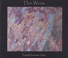 DAN WEISS Tintal Drumset Solo album cover