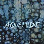 DANA LYN Aqualude album cover