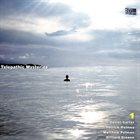 DANIEL CARTER Daniel Carter / Patrick Holmes / Matthew Putman / Hilliard Greene / Federico Ughi : Telepathic Mysteries Vol. 1 album cover
