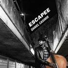DANIEL CASIMIR Escapee album cover