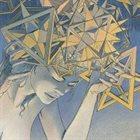 DANIEL ERDMANN Daniel Erdmann - Samuel Rohrer : Ten Songs About Real Utopia album cover