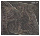 DANIEL ERDMANN Erdmann 3000 : Live In Berlin album cover
