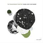 DANIEL LEVIN Daniel Levin / Mat Maneri : The Transcendent Function album cover