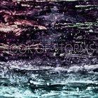 DANIEL ROSENBOOM Book of Storms album cover