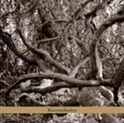 DAPHNA SADEH Daphna Sadeh & The Voyagers : Reconciliation album cover