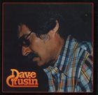DAVE GRUSIN Discovered Again album cover