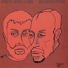 DAVE HOLLAND Dave Holland & Sam Rivers, Vol. 1 album cover