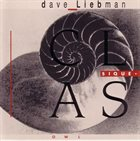 DAVE LIEBMAN Classique album cover