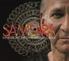 DAVE LIEBMAN Expansions - Dave Liebman Group : Samsara album cover