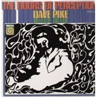 DAVE PIKE Doors Of Perception album cover