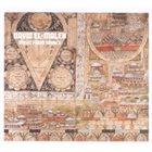 DAVID EL-MALEK Music from Source album cover