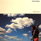 DAVID FRIESEN Inner Voices album cover