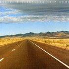 DAVID FRIESEN Long Trip Home album cover