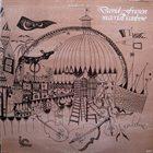 DAVID FRIESEN Waterfall Rainbow album cover