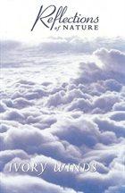 DAVID GARFIELD Ivory Winds album cover