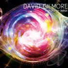DAVID GILMORE Energies of Change album cover