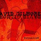 DAVID GILMORE Ritualism album cover