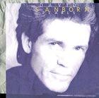 DAVID SANBORN Pearls album cover