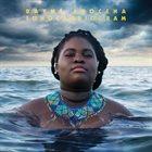 DAYMÉ AROCENA Sonocardiogram album cover