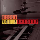 DECOY Decoy (Volume 2): The Deep album cover