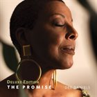 DEE DANIELS The Promise : Deluxe Edition album cover