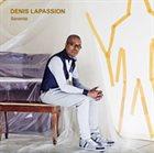 DENIS LAPASSION Sérénité album cover