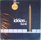 DEODATO Idéias album cover