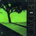 DEODATO Prelude album cover