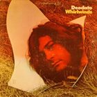 DEODATO Whirlwinds album cover