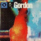DEXTER GORDON Dexter Gordon album cover