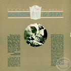 DEXTER GORDON Dexter Gordon & Wardell Gray : The Hunt album cover