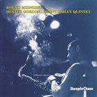 DEXTER GORDON Dexter Gordon - Benny Bailey Quintet : Round Midnight album cover