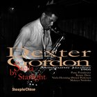DEXTER GORDON Stella By Starlight album cover