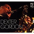 DEXTER GORDON The Best of Dexter Gordon (3 CD Box Set) album cover