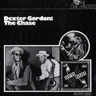 DEXTER GORDON The Chase album cover