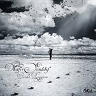DHAFER YOUSSEF Birds Requiem album cover