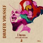 DHAFER YOUSSEF Diwan of Beauty and Odd album cover