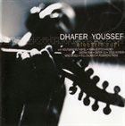 DHAFER YOUSSEF Electric Sufi album cover