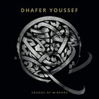 DHAFER YOUSSEF Sounds of Mirrors album cover