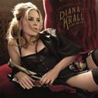 DIANA KRALL Glad Rag Doll album cover