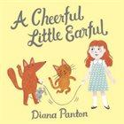 DIANA PANTON A Cheerful Little Earful album cover