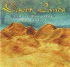 DIDIER MALHERBE Desert Lands (with Loy Ehrlich) album cover