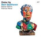DIETER ILG Mein Beethoven album cover