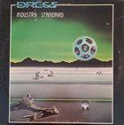DIXIE DREGS Industry Standard album cover