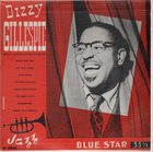DIZZY GILLESPIE Dizzy Gillespie And His Operatic Strings Orchestra (aka Dizzy Gillespie With Strings) album cover