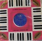 DIZZY GILLESPIE Dizzy Gillespie's Big Band Jazz album cover