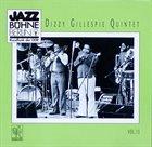 DIZZY GILLESPIE Jazzbühne Berlin '81 Vol. 13 album cover
