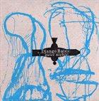 DJANGO BATES Quiet Nights album cover