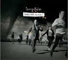 DJANGO BATES Spring Is Here (Shall We Dance?) album cover