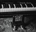 DOMINIK WANIA Dominik Wania, Zbigniew Preisner : Twilight album cover